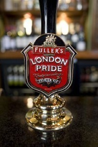 London Pride - Fullers